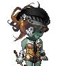 Duskah's avatar