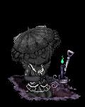 sonicfan10312's avatar