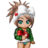 LEXUSSMI12's avatar