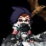 rob89's avatar