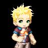 Hanagata Ippei's avatar