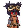 Doomshifter's avatar