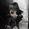 Nevira Shadowfire's avatar