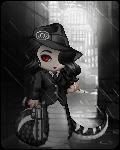 Nevira Shadowfire
