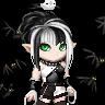 Blind Valentine's avatar