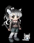 [Katerina]'s avatar
