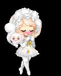 sxycrystal's avatar