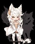 iMaiko's avatar