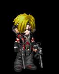 Fallen_Worrior's avatar