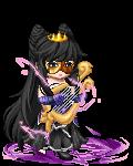Saphy Issa's avatar