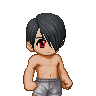 emoteenrock's avatar