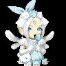 Radiocake's avatar