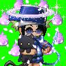 SahiraYourBabyGirl's avatar