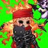 cormitair's avatar