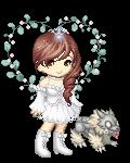 foreveralive101's avatar