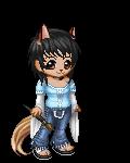 Missy Eden's avatar