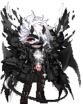 Coidvs's avatar