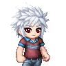 Prince Kiki Icy's avatar