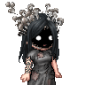 everlin's avatar