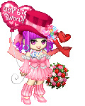 Gylentia's avatar