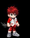 oRIDENo's avatar