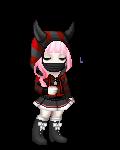 Lyrian Rosaveil's avatar