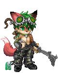 Caiden_Winter's avatar