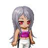 SoilderEclipse13's avatar