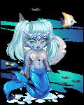LaGa30's avatar