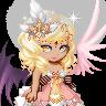 icemaiden35's avatar