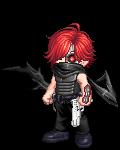 Volan d Vol's avatar