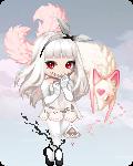 Dikila's avatar