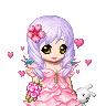 moonlite07's avatar