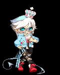 Lucifer Knightroad's avatar