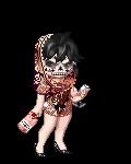 Savior_Becky's avatar