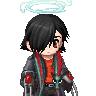 Losnatadis's avatar