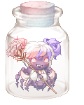 Teratophiliac's avatar