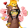 cornflake tortilla's avatar