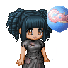 Gummy Bear Faerie's avatar