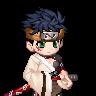 Luke Nyder's avatar