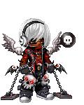 Bukimari's avatar