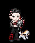 Foxkilth's avatar