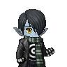 rasmus1299's avatar