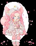 Starnyt's avatar