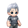 Xxto_much_to_handlexX's avatar