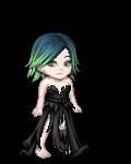 BrutalxBree's avatar