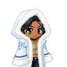 JonasBrothersLover547's avatar