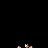 stupidmanboobs's avatar