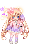 Sweetly Deranged's avatar
