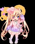 Bohemian Minx's avatar